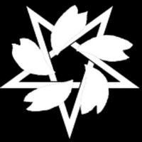 久我山大介 | Social Profile