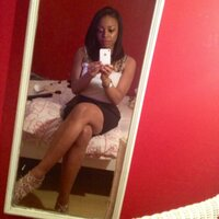 SMKG. | Social Profile