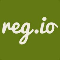 reg_io