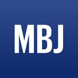 MKE Business Journal Social Profile