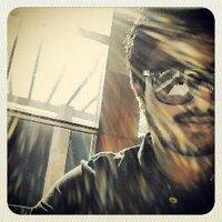 Rishal   Social Profile