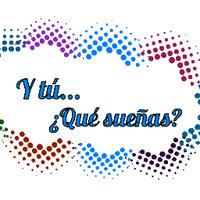 @dreamsmundo