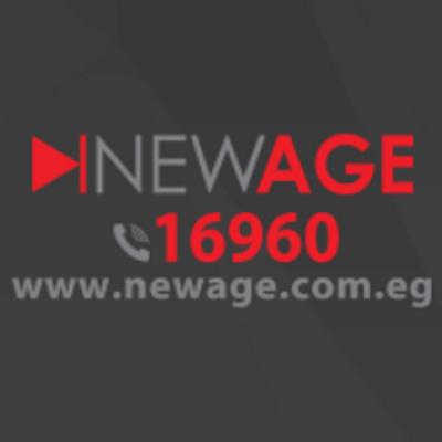 NewAgeEgypt