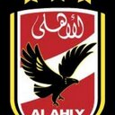 محمد مصطفي جابر (@01026535418) Twitter