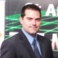 Geoff Ramey | Social Profile