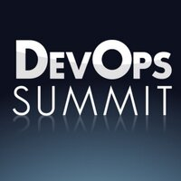 DevOpsSummit