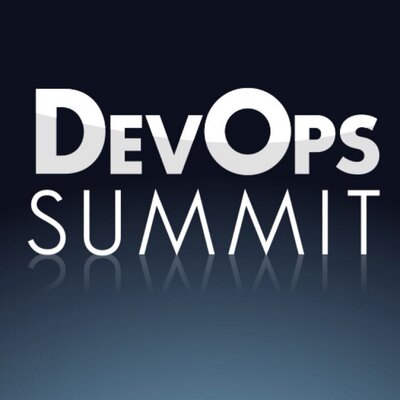 DevOps Summit | Social Profile