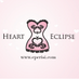 HeartEclipse's Twitter Profile Picture