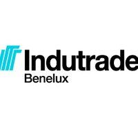 Indutrade_BNL
