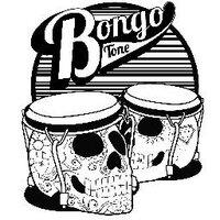 Bongo Tone | Social Profile