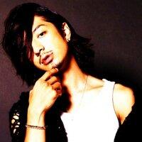 松本寛也 | Social Profile