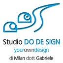 Studio DO DE SIGN (@StudioDoDeSign) Twitter