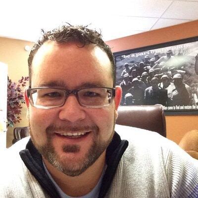 Brandon Watkiss   Social Profile