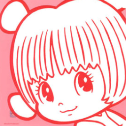 ピノコの画像 p1_5