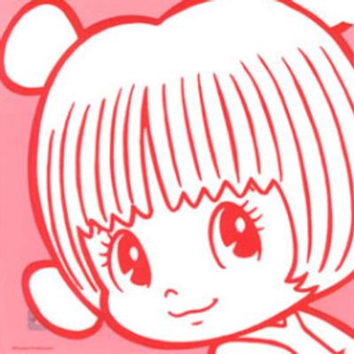 ピノコの画像 p1_18
