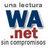 WebArticulista