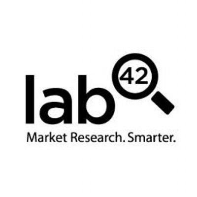 Lab42 | Social Profile