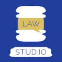 LawStudio (@LawStud_io) Twitter