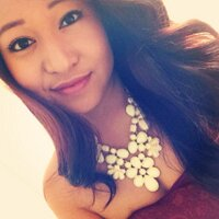 Maureen Restor | Social Profile