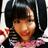 @yuki_yoshinari