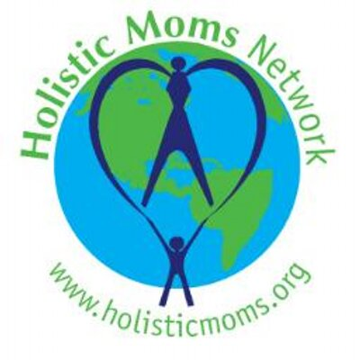 HolisticMomsNetwork | Social Profile