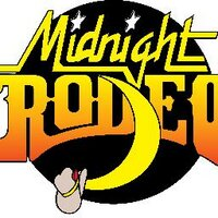 MidnightRodeoAustin | Social Profile
