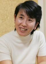 枝廣淳子 Social Profile
