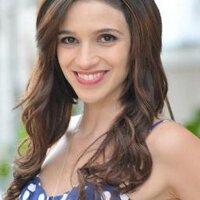Lara Gualda  | Social Profile