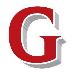 Grantland Social Profile