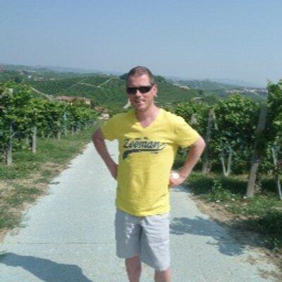 Tjeerd Wiersma | Social Profile