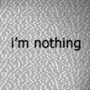 nothing (@00gnihton) Twitter