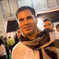 Marcelo Rivero   Social Profile