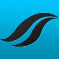 Surf Ride | Social Profile