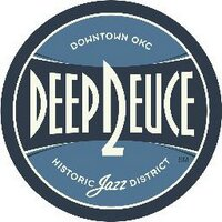 Deep Deuce District