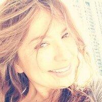 mary montero | Social Profile