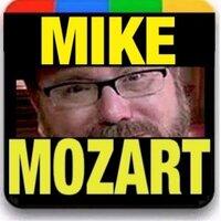 Mike Mozart | Social Profile