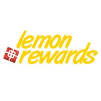 @Lemonrewards
