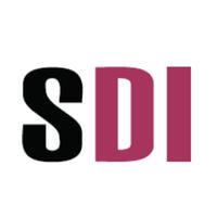SportsDivas, Inc. | Social Profile