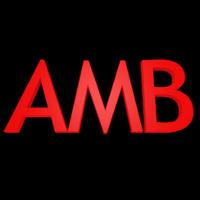 AMB Publicity | Social Profile