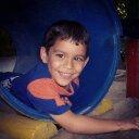 Luis Miguel Gamarra  (@01_luismi) Twitter