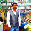 Johir Samrat (@01717042468) Twitter