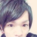 りゅーちゃん (@01300917) Twitter