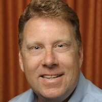 Jim Ross | Social Profile