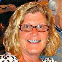 Michelle Lemme | Social Profile