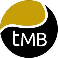 Tennis Manitoba | Social Profile