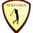 @Golf_gaga