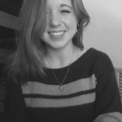 Sarah Sweger | Social Profile