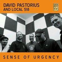 @david_pastorius