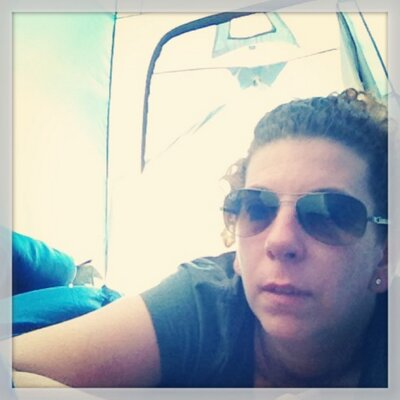 Tina Norman | Social Profile