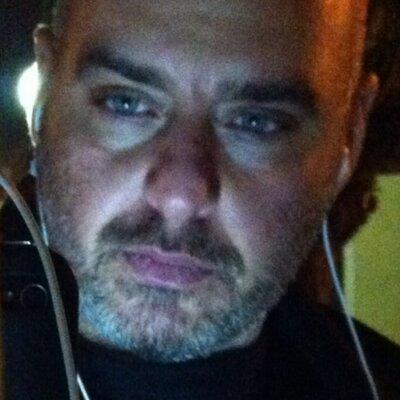 Dimitrov | Social Profile